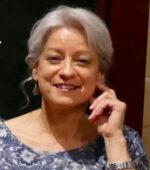 Francoise Thibert